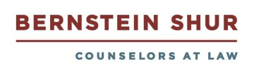 Bernstein Shur, Counselors at Law